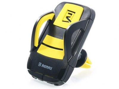 پایه نگهدارنده گوشی ریمکس Remax Car Holder RM-C13