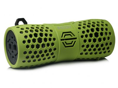 اسپیکر بی سیم آکوفای Accofy Rock S6 Max Speaker Wireless