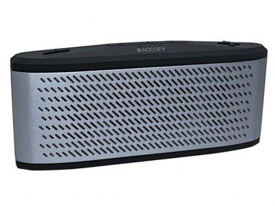 اسپیکر بی سیم آکوفای Accofy Pop S1 Max Speaker Wireless