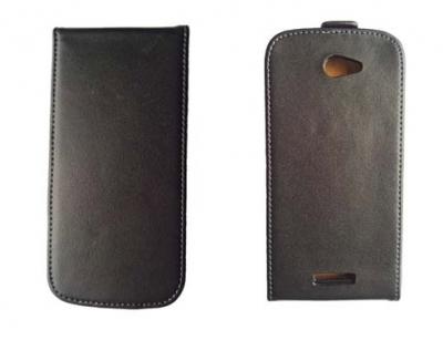 کیف تاشو HTC One S