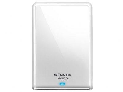 هارد اکسترنال ای دیتا 2 ترابایت Adata HV620 External Hard Drive 2TB