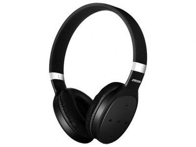 هدست بلوتوث جویروم Joyroom JR-H15 Bluetooth Headset