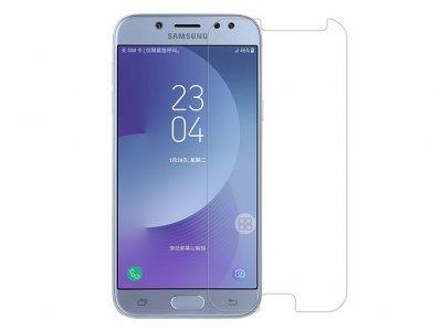 محافظ صفحه نمایش شیشه ای نیلکین سامسونگ Nillkin H+ Pro Glass Samsung Galaxy J5 Pro