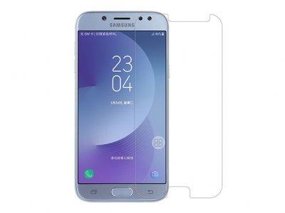 محافظ صفحه نمایش شیشه ای نیلکین سامسونگ Nillkin H+ Pro Glass Samsung Galaxy J7 Pro
