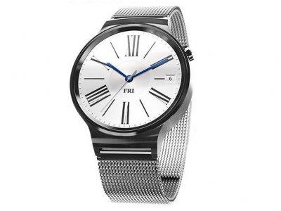 بند فلزی ساعت هواوی هوکو Hoco Grand Series Milanese Huawei Watch Band