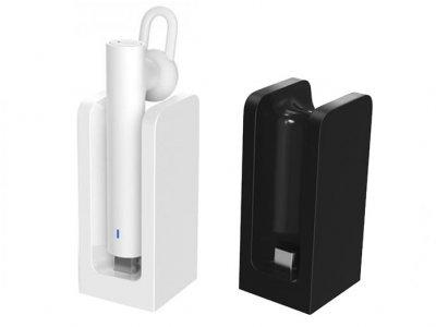 استند شارژ هندزفری بلوتوث شیائومی Xiaomi Headset Bluetooth Charging Stand