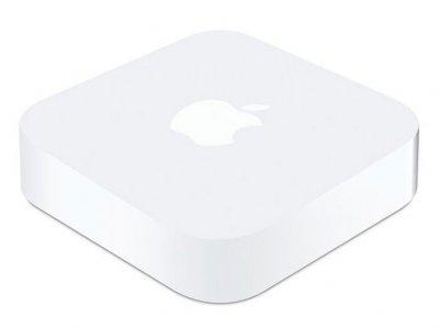 دستگاه مبدل ایرپورت اکسپرس اپل Apple Airport Express