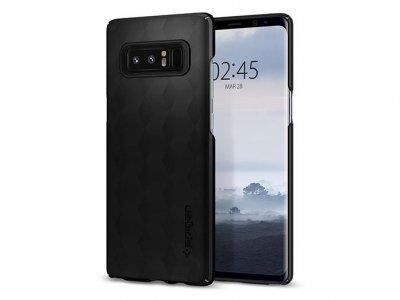 قاب محافظ اسپیگن سامسونگ Spigen Thin Fit Samsung Galaxy Note 8