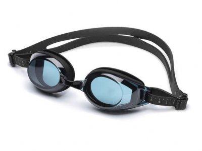 عینک شنا شیائومی Xiaomi Swimming Glasses Turok Steinhardt