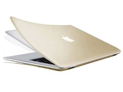 محافظ صفحه و بدنه موکول مک بوک Mocoll PET I-SHILED Set Macbook Air 13.3