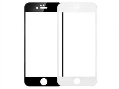 محافظ صفحه نمایش شیشه ای نیلکین آیفون Nillkin CP+ Apple iPhone 6/6S