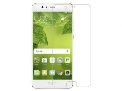 محافظ صفحه نمایش شیشه ای نیلکین هواوی Nillkin H+ Pro Glass Huawei P10 Plus