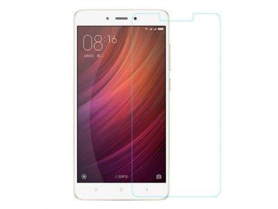 محافظ صفحه نمایش شیشه ای نیلکین شیائومی Nillkin H+ Pro Glass Xiaomi Redmi Note 4X