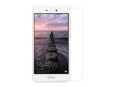 محافظ صفحه نمایش شیشه ای نیلکین هواوی Nillkin H+ Pro Glass Huawei P8 Lite 2017/ Honor 8 Lite