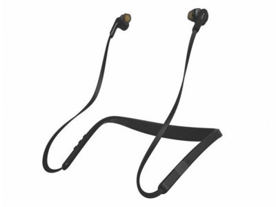 هدفون بلوتوث جبرا Jabra Elite 25e Bluetooth headphone