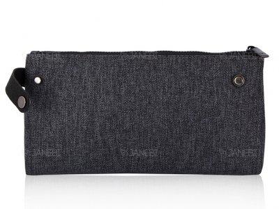 کیف محافظ موس و شارژر لپ تاپ شیائومی Xiaomi Mouse And Charger Bag