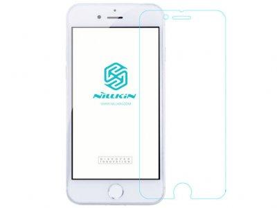محافظ صفحه شیشه ای نیلکین آیفون Nillkin H Glass Apple iPhone 7/8