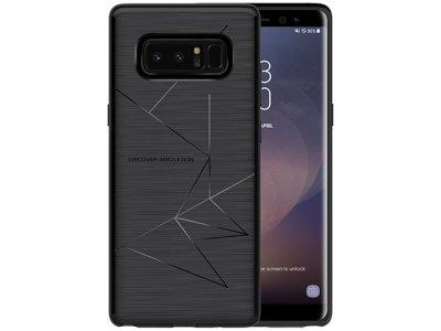 قاب محافظ نیلکین سامسونگ Nillkin Magic Case Samsung Galaxy Note 8