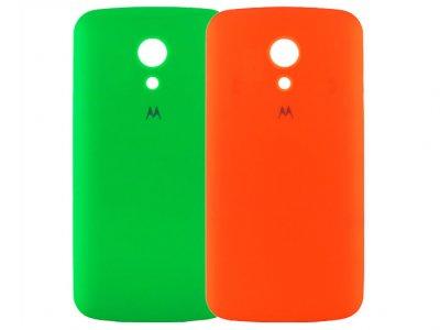 درب پشت Motorola MOTO G2