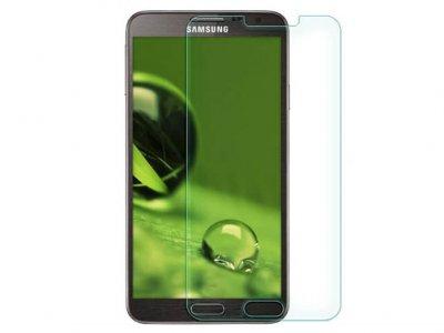 محافظ صفحه نمایش شیشه ای نیلکین سامسونگ Nillkin H Glass Note 3 Neo