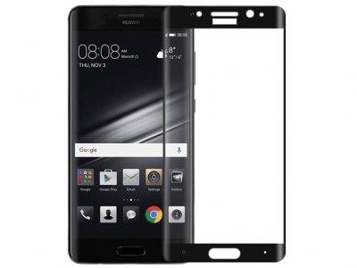 محافظ صفحه نمایش شیشه ای تمام صفحه رمو هواوی Remo 3D Glass Huawei Mate 9 Pro