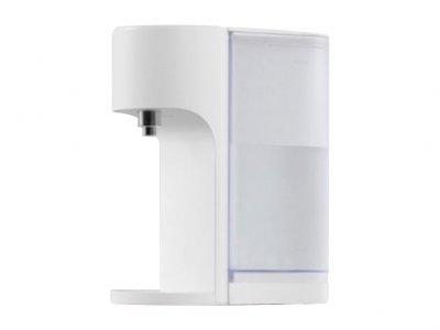 هیتر آب هوشمند شیائومی Xiaomi Viomi Smart Water Heater