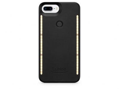 قاب ال ای دی لومی آیفون LuMee Duo LED Lighting Case Apple iPhone 8 Plus/7 Plus