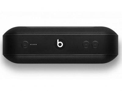 اسپیکر بلوتوث بیتس Beats Pill+ Bluetooth Speaker