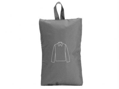 کاور لباس شیائومی Xiaomi 90 Points Clothes Storage Bag