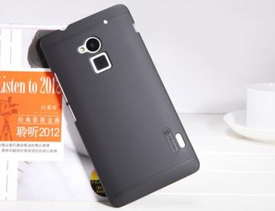 قاب محافظ HTC One Max مارک Nillkin