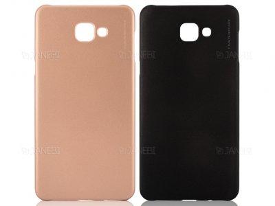 قاب محافظ سون دیز سامسونگ Seven Days Metallic Samsung Galaxy A9 2016