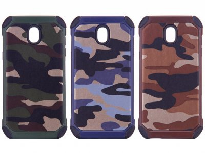 قاب محافظ چریکی نوکیا Umko War Case Nokia 3