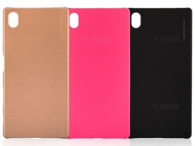 قاب محافظ سون دیز سونی Seven Days Metallic Sony Xperia Z5