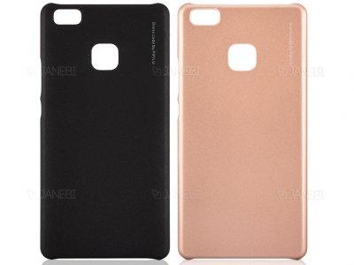 قاب محافظ سون دیز هواوی Seven Days Metallic Huawei P9 Lite