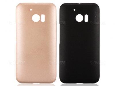 قاب محافظ سون دیز اچ تی سی  Seven Days Metallic HTC 10