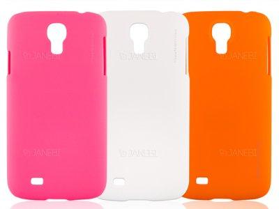 قاب محافظ سون دیز سامسونگ Seven Days Metallic Samsung Galaxy S4