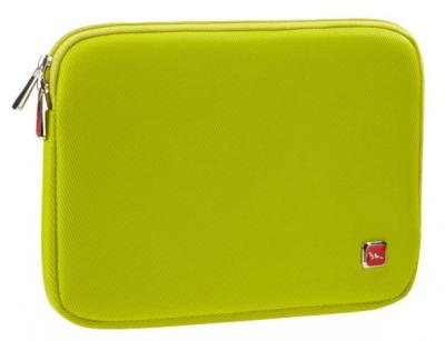 کیف تبلت 10.1 اینچ مدل 5210 مارک RIVAcase