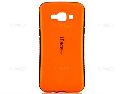 قاب محافظ سامسونگ iFace mall Case Samsung Galaxy A5