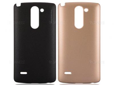 قاب محافظ سون دیز ال جی Seven Days Metallic LG G3 Stylus