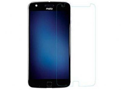 محافظ صفحه نمایش شیشه ای نیلکین موتورولا Nillkin H+ Pro Glass Motorola Moto Z