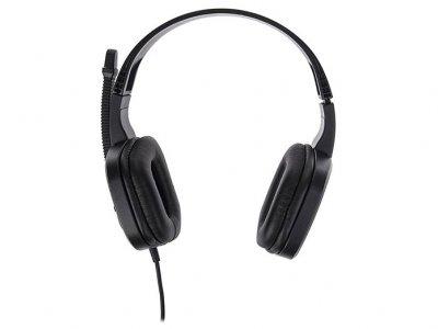 هدست فراسو Farassoo FHD-760i On-Ear Headset