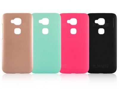 قاب محافظ سون دیز هواوی Seven days Metallic Huawei G8