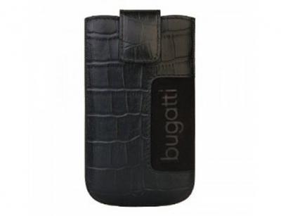 کیف چرمی بوگاتی مدل 01
