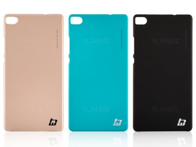 قاب محافظ هواوی Huanmin Case Huawei P8