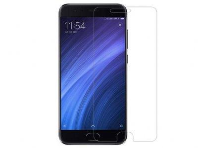 محافظ صفحه نمایش شیشه ای نیلکین شیائومی Nillkin H+ Pro Glass Xiaomi Mi Note 3