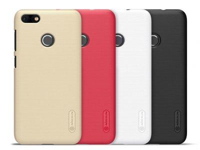 قاب محافظ نیلکین هواوی Nillkin Frosted Shield Case Huawei Y6 Pro 2017/ P9 Lite Mini