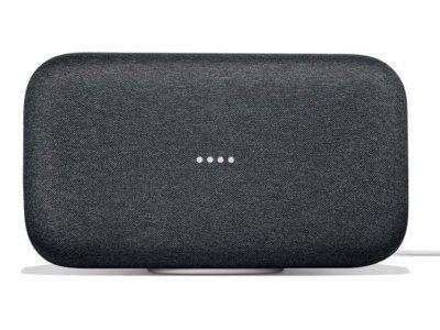 اسپیکر هوشمند گوگل Google Home Max Smart Speaker