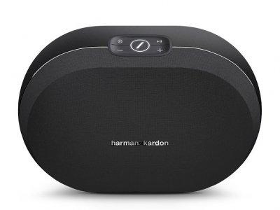 اسپیکر بلوتوث هارمن کاردن Harman Kardon Omni 20+ Bluetooth Speaker