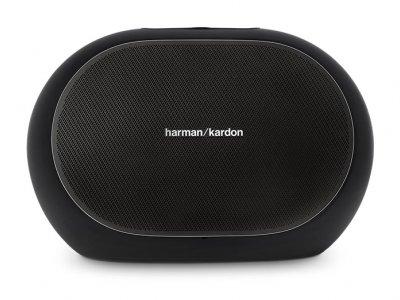 اسپیکر بی سیم هارمن کاردون Harman Kardon Omni 50 Plus Wireless Speaker