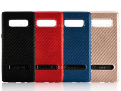 محافظ ژله ای توتو دیزاین سامسونگ Totu Design Slim Series Samsung Note 8
